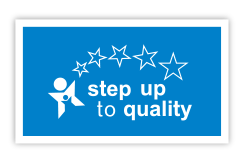 Bradford, Ohio Step up to Quality rating and improvement system